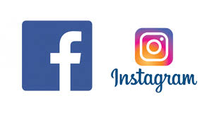 How to connect  Instagram to Facebook